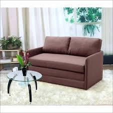Wayfair Sleeper Sofa Wayfair Settee Medium Size Of Sleeper Sofa Patio Furniture