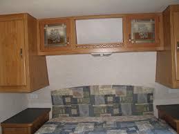 2004 fleetwood wilderness 300fqs travel trailer rutland ma manns