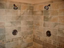 bathroom shower stall ideas walk in shower enclosures shower