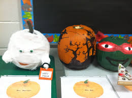 pumpkin decoration images classroom pumpkin decorating ideas u2013 decoration image idea