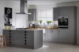homebase kitchen cabinets homebase kitchen paint white home painting