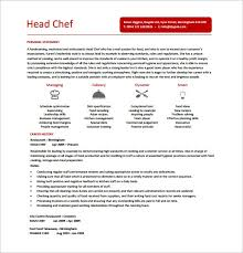Sample Resume For Prep Cook by Culinary Resume Examples Resume Sample For A Line Cook Prep Cook