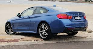bmw 435i m sport coupe 2016 bmw 435i m sport reviews msrp ratings with amazing