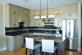 semi custom kitchen cabinet manufacturers why semi custom cabinets are the best choice and