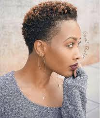 wave nuevo short hairstyles 2015 tapered cut elegant beauty source stepthebarber naturalhairmag
