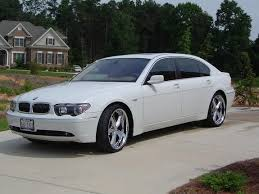 cars comparable to bmw 5 series 2007 bmw 5 series overview cargurus