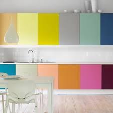 choisir la couleur de sa cuisine choisir couleur cuisine quelle couleur choisir pour