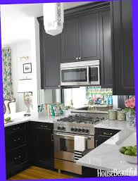kitchen space saving ideas small kitchen design ideas remodeling ideas for small kitchens