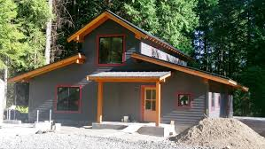 southern design home builders inc cta design builders seattle architects