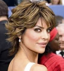 what is the texture of rinnas hair the 25 best lisa renna hair ideas on pinterest lisa rinna lisa