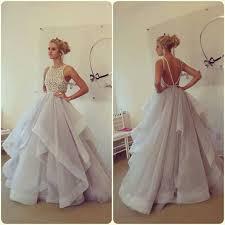 sle sale wedding dresses 476 best hayley images on hayley bridal