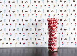 best repositionable wallpaper 20 best removable wallpapers peel and stick temporary wallpaper