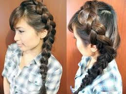latest girls hairstyle latest emo hairstyle trends amp haircuts