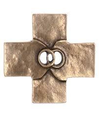 bronze anniversary gifts anniversary gifts catholic christian gifts creator mundi