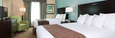 king bedroom suites lake buena vista official hawthorn site