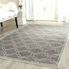 8 By 10 Area Rugs Likeable 8 10 Grey Area Rug Ideass S Solid Gray Lynnisd
