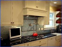 kitchen and home interiors garden home interiors interior design consulting remodeling