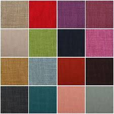 Upholstery Darlington Upholstery Fabric Ebay