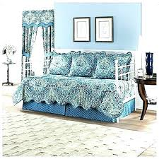Bedding Sets Kohls Daybed Comforter Sets Day Bed Quilts Daybed Comforters And