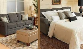 Sleeper Sofa Lazy Boy Transform Your Home Into A Beautiful Living Space Santa Barbara