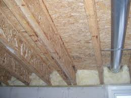 unfamiliar newer floor structure span for engineered
