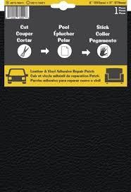 reparation canape cuir les 25 meilleures idées de la catégorie réparation de canapé en