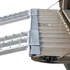 Ford F150 Truck Ramps - automotive car ramps