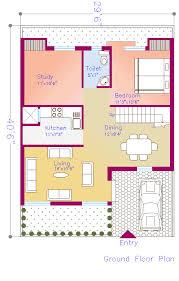 home plan com home plan com 100 images tiny house plans home architectural