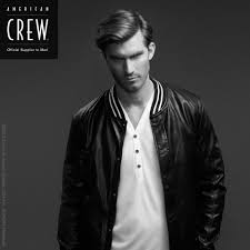american crew light hold styling gel american crew 2014 men s grooming trends if you want to create