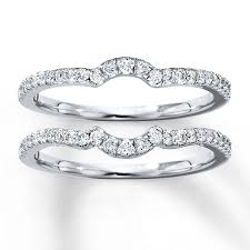 wedding bands rochester ny this idea for a wedding band weddings