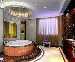Amazing Bathroom Ideas Alluring 20 Light Wood Bathroom Ideas Design Decoration Of 33