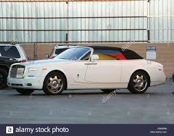 rolls royce white phantom white rolls royce stock photos u0026 white rolls royce stock images