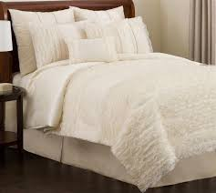 Pottery Barn White Comforter 80 Best Bedding Images On Pinterest Amazing Bedrooms Beautiful