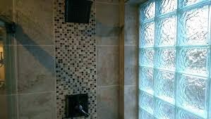 glass tiles bathroom ideas accent tiles bathroom large size fabulous glass tiles bathroom ideas
