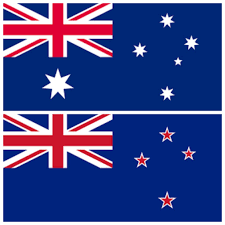 Australian National Flag Apple U0027s Tim Cook Congratulates Australia On Marriage Equality Vote