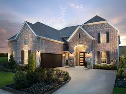 new home communities in dallas fort worth tx u2013 meritage homes