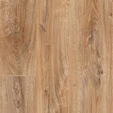 Laminate Flooring V Groove Country Oak Mf Country Oak Original Series With Country Oak