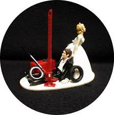 mechanic wedding cake topper auto mechanic wedding cake topper ebay
