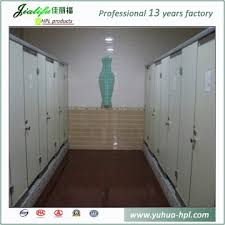 bathroom cubicle22 china jialifu door laminate sheet waterproof