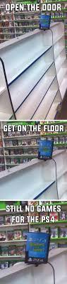 Walk The Dinosaur Meme - everybody walk the dinosaur memes best collection of funny