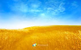 free windows 8 wallpaper hd wallpapersafari
