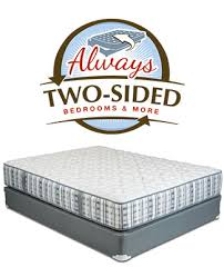 extending the life of a one sided mattress bedrooms u0026 more