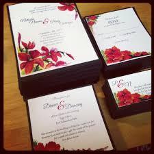 wedding invitations edmonton fresh look custom wedding invitations edmonton wedding