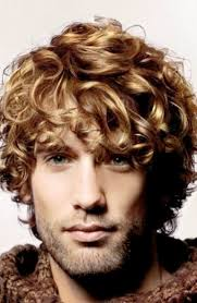 Hairstyle 2015 For Men by Men U0027s Hairstyles Frank Di Lusso Frank Di Lusso