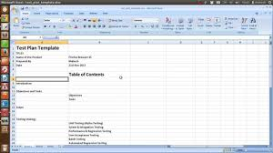 Accrual Spreadsheet Template Software Testing Spreadsheet Template Download U2013 Yaruki Up Info