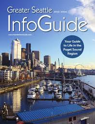 2015 16 greater seattleinfoguide by vernon publications issuu