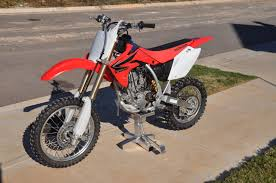 honda 150 motocross bike 150r honda dirt bike carburetor gallery