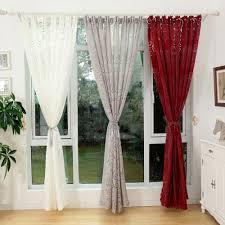 Wohnzimmer Jalousien Online Shop Mode Design Moderne Vorhang Stoff Wohnzimmer Vorhang