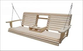 Adirondack Chairs Home Depot Outdoor Ideas Awesome Adirondack Chairs Plastic Polywood