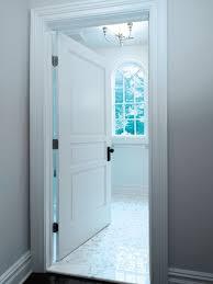 Interior Door Latch Hardware Catchy Interior Door Handles Bronze And Rubbed Bronze Door
